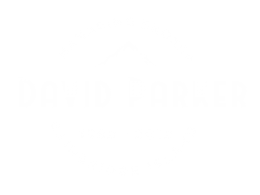David Parker Bainbridge Real Estate Agent